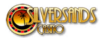 Silversands Online Casino South Africa